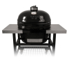 BBQ's, Smokers and Accessories