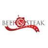 Beef&Steak Rubs and Sauces