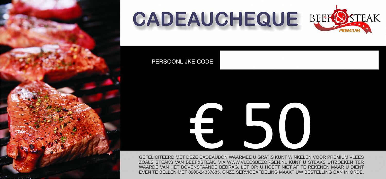 Cadeaubon_50-euro