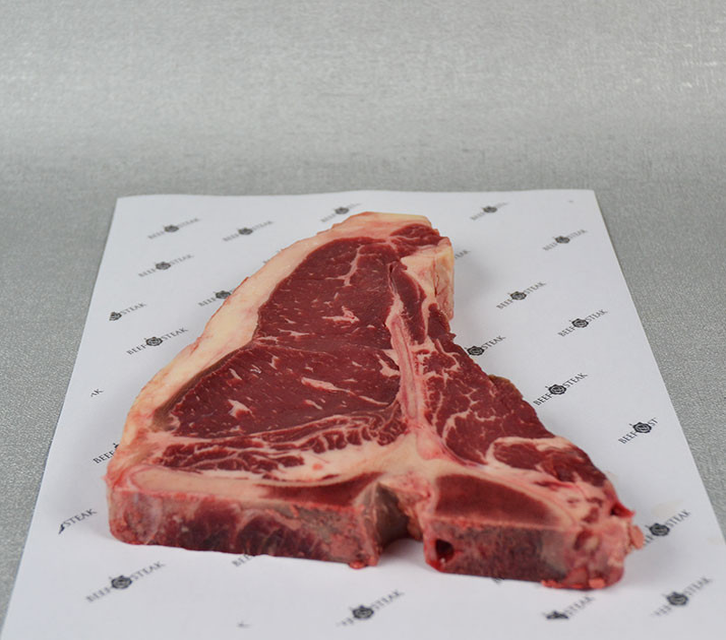 aberdeen-angus-t-bone-steak