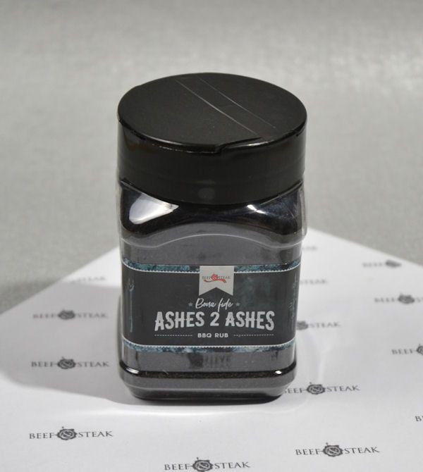 ashes2ashes-rub