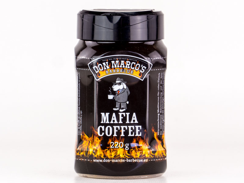 don-marcos-maffia-coffee-rub