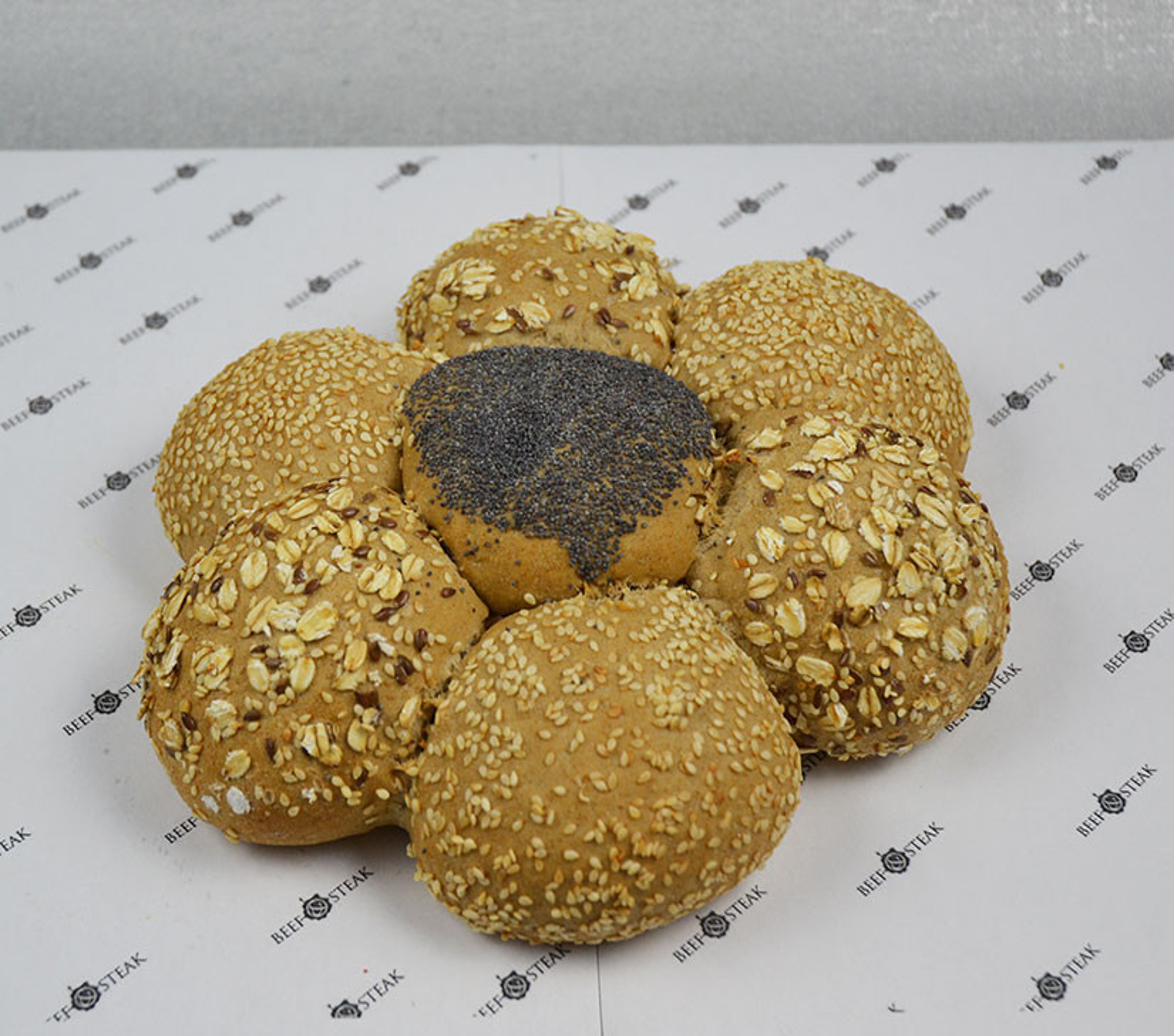 marguerite-campagne-breekbrood
