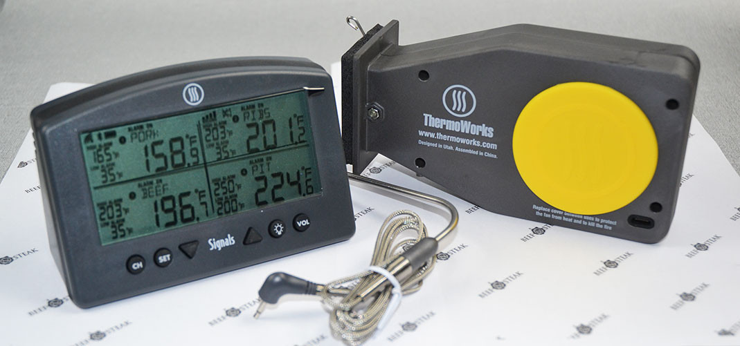 thermoworks-signals-billows-bbq-controller