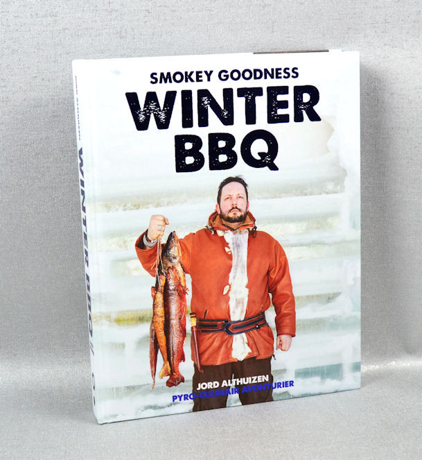 smokey-goodness-winter-bbq