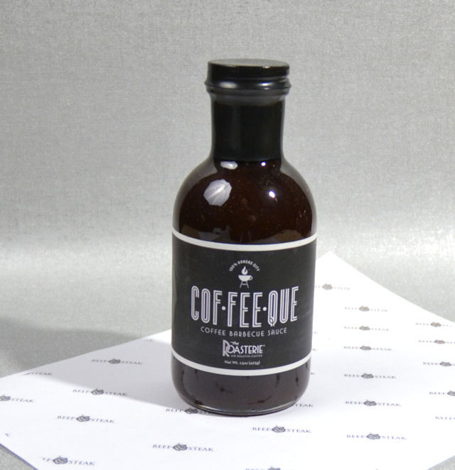 the-roasterie-coffee-bbq-sauce