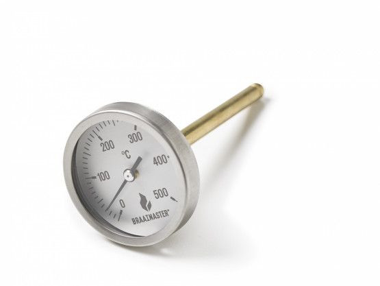 braaimaster-fire-oven-thermometer