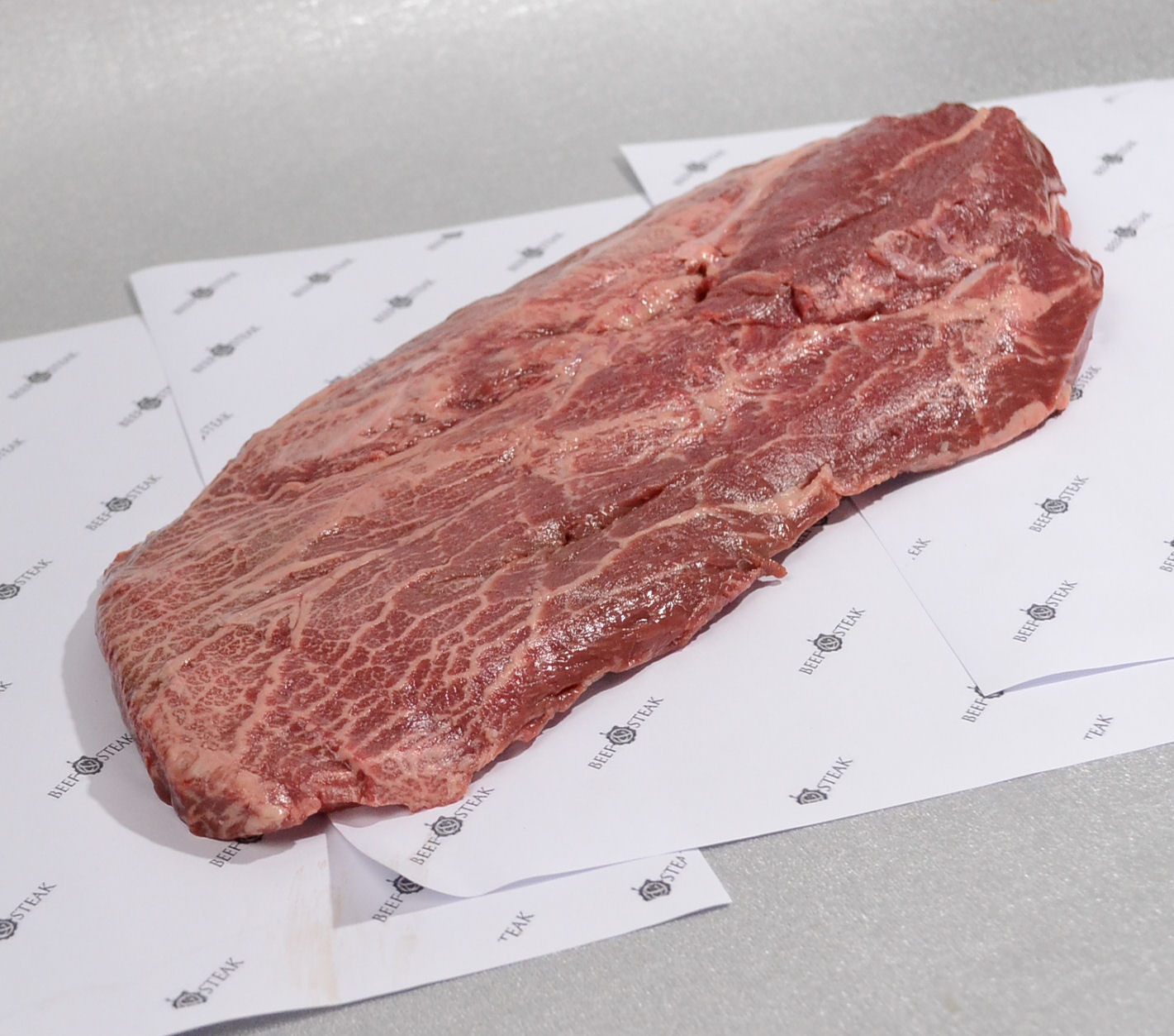 Ierse Flat Iron online bestellen