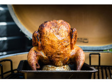beer-can-chicken-kit