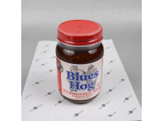 blues-hog-tennessee-red