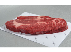 chuck-eye-steak-usa-grain-fed