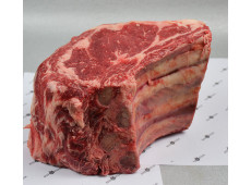 ierse-sherwood-rib-roast-3-ribs