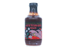 cowtown-night-of-the-living-bbq-sauce