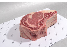 cote-de-boeuf-usa-grain-fed