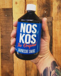 noskos-the-original-barbecue-sauce