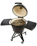 primo-kamado-all-in-one-open