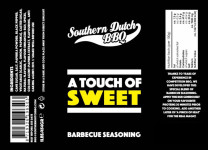 southern-dutch-bbq-a-touch-of-sweet-label