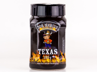 don-marcos-rub-texas-style