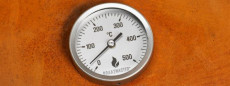 braaimaster-fire-oven-thermometer-sfeer