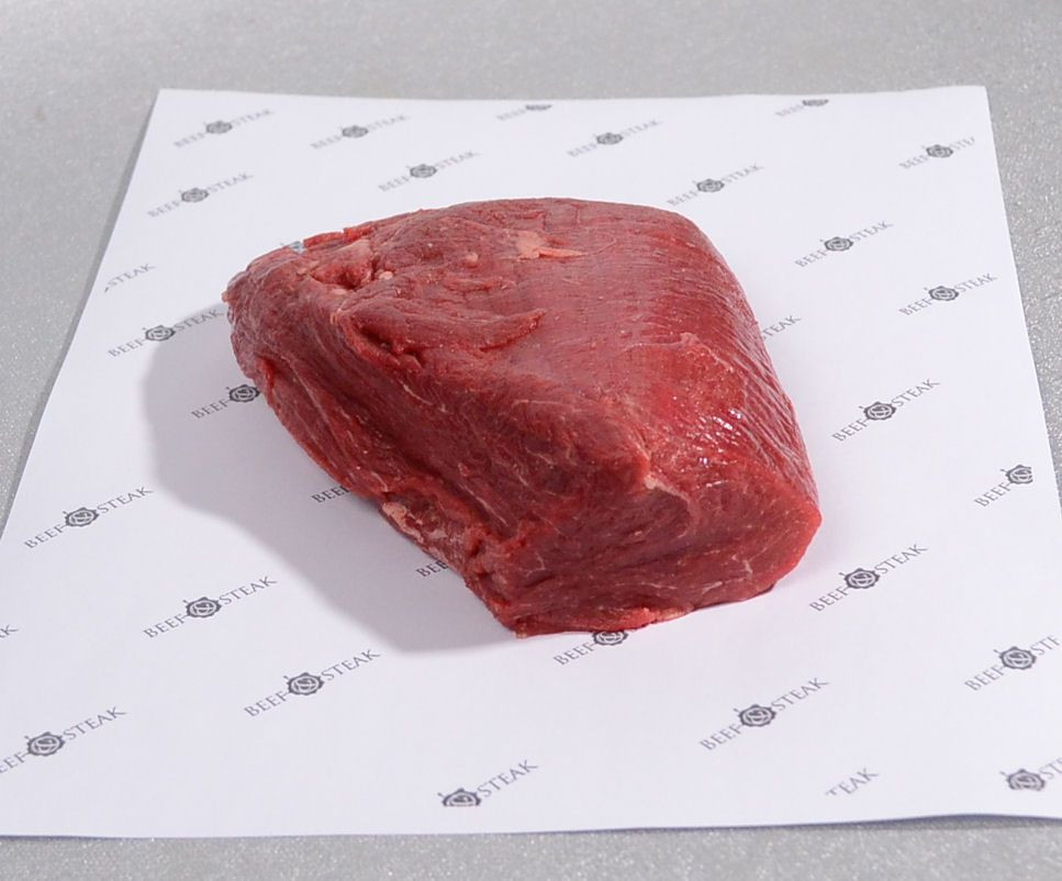 chateaubriand-aberdeen-angus-aged
