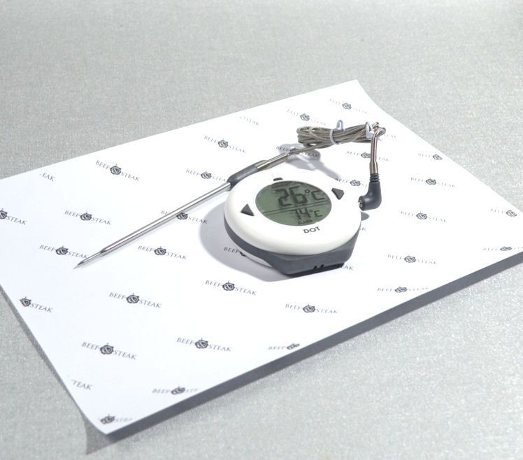 dot-digitale-oventhermometer
