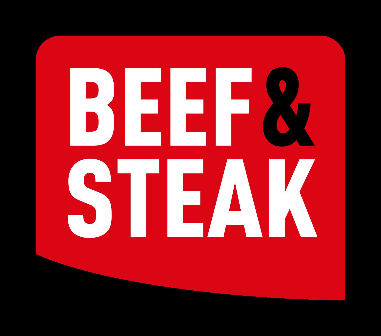 Dubbeldoel Beefburger