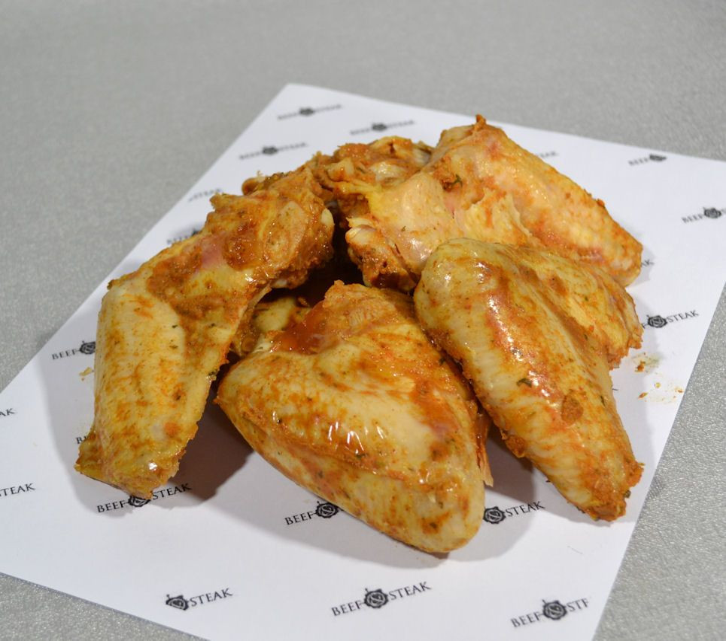kippenvleugels-grillklaar-gildehoen