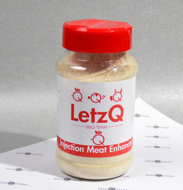 letzq-competition-injection-meat-enhancer