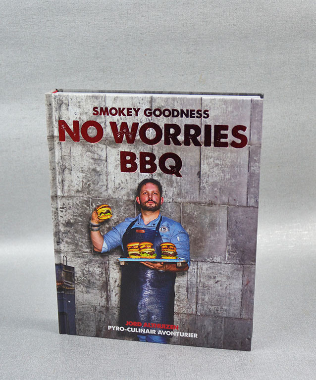 smokey-goodness-no-worries-bbq