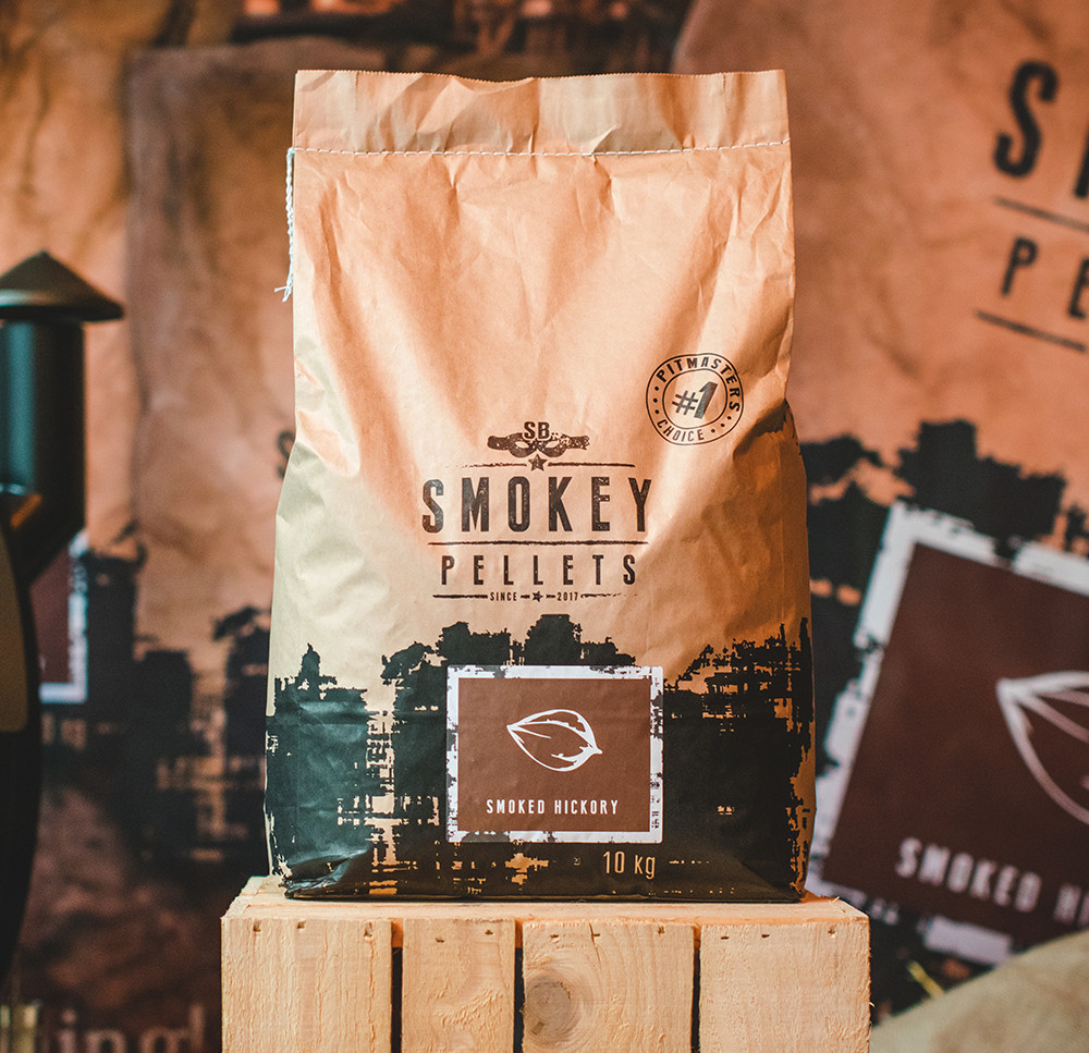 smoked-hickory-pellets-10kg