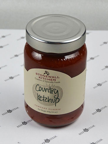 stonewall-country-ketchup