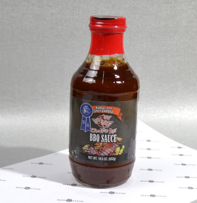 three-little-pigs-bbq-spicy-chipotle-sauce