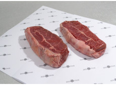 Aberdeen Angus Blade Steak
