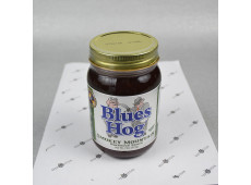 blues-hog-smokey-mountain