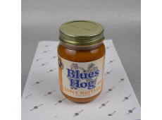 blues-hog-honey-mustard