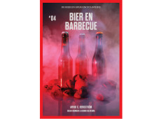 bier-en-barbecue