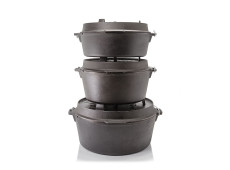 petromax-dutch-oven
