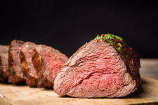 uruguayaanse-chateaubriand-grill