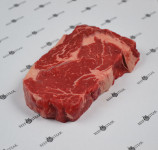 aberdeen-angus-rib-eye-steak