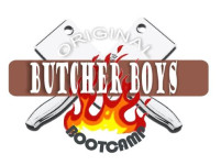 workshop-butcher-boys-bootcamp-logo