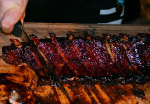 workshop-ribs-and-chicken-101-grill