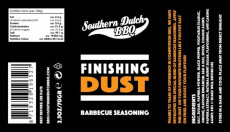 southern-dutch-bbq-finishing-dust-label