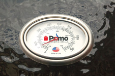 primo-oval-junior-200-thermometer