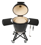 primo-kamado-all-in-one-heat-deflector