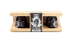 skulls-briketten-giftset-close