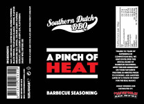 southern-dutch-bbq-a-pinch-of-heat-label
