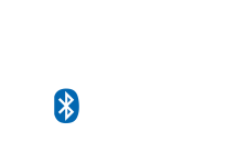 the-lumberjack-wifi-bluetooth