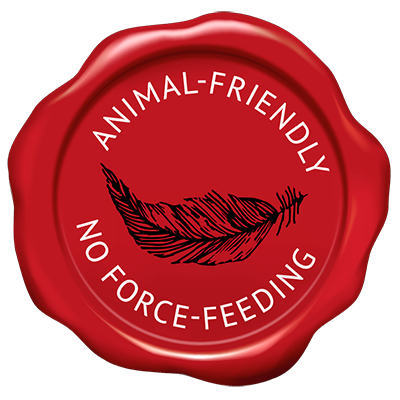 Animal Frinedly