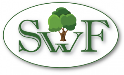 Sherwood logo